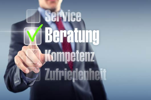 AVID Unabhängige Finanzberatung Versicherungsberatung aus kompetenter Hand